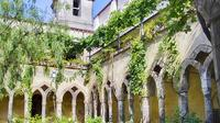 Small Group Walking Tour in Sorrento