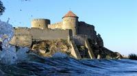 Akkerman Fortress And Bilhorod-Dnistrovskyi Day Trip From Odessa
