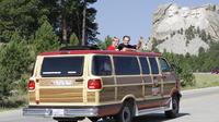 Mount Rushmore Safari Tours