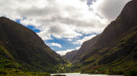 The Gap of Dunloe Adventure Day Tour from Killarney