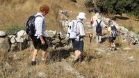 Hiking Tour of Mykonos