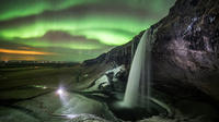 Southern Iceland Day Tour*