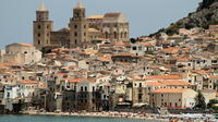 Cefalù Half Day Excursion