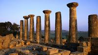 See the Valley of the Temples on a day trip from Palermo