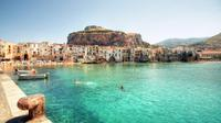 Monreale And Cefalù Half Day Excursion