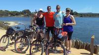 Ria Formosa Natural Park Bike Tour