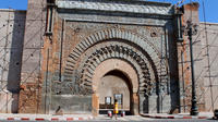 Marrakech Premium Full Day City Tour