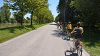 Riviera del Brenta Bike Tour