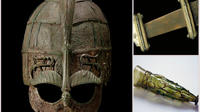 Private Tour: Pre-Viking Era Excursion to Vada Burial Mounds
