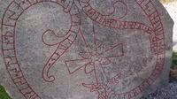 Private Tour: Viking History Trip from Stockholm Including The Runic Kingdom