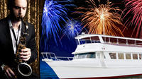 Premium Macys 4th of July Fireworks Family Cruise with Dinner