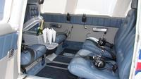 New York City Sightseeing Airplane Tour