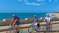 Biking Across the Via Leucadensis in Puglia