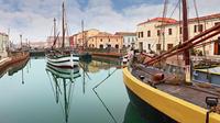 Private Tour: Discovering Leonardo da Vinci Canal Harbour in Cesenatico