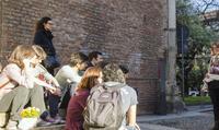 Private Tour: Old Milan Food Tour
