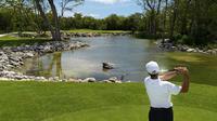 Iberostate Bávaro Golf Course Package