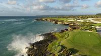 Oceanside 3-Day, 3-Course Golf Package in Punta Cana