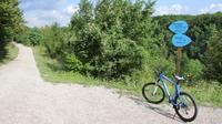 Plitvice Valleys Bike Tour