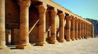 Private Guided Family Tour to the Pharaonic Village in Cairo
