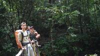 8-Day Rupununi Savanna and Kaieteur Water Falls Adventure from Georgetown - , , Guyana