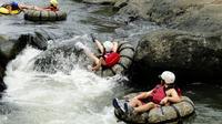 7-Night Costa Rica Beach and Rainforest Highlights Adventure Package