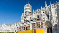 Lisbon Full Day Private Tour