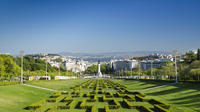 Lisbon Half Day Private Tour