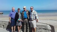 Private Tour: D-Day Beaches from Caen