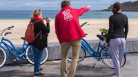 San Sebastian Cycling Tour