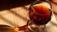 Porto Walking Tour with Wine Tasting