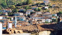 Deluxe Ephesus and Sirince: Full Day Private Tour