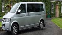 Heathrow Airport to Central London Transfers 1-3 Passengers or Vice versa Private Car Transfers