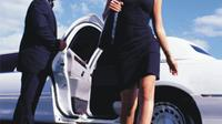 Private Arrival Transfer: Antalya Airport to Antalya City Center  Private Car Transfers