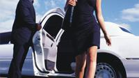 Private Arrival Transfer: Antalya Airport to Kas Kalkan Hotels Private Car Transfers