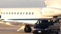 Private Arrival Transfer Antalya Airport to Side Hotels Private Car Transfers