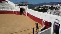 Private Half-Day Tour in Mijas Pueblo from Marbella or Malaga