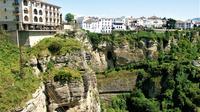 Private Half-Day Tour in Ronda from Marbella or Malaga