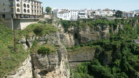 Private Half-Day Tour In Ronda From Marbella: The Romantic Spanish Town Place Of Poets And Bandits