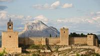 Private Tour in Antequera and El Torcal UNESCO  Park from Marbella