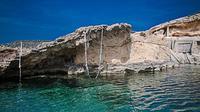 Cala Xarraca Catamaran Exploration