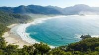 Buzios Day Trip from Rio de Janeiro Including Airport Transfer Private Car Transfers