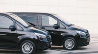Private Arrival or Departure Transfer: Malaga AGP Airport Private Car Transfers