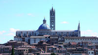Siena Cathedral: Private Tour