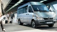 Private Transfer from Sharm el Sheikh Airport Private Car Transfers