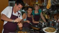 Traditional Argentine Cooking Class in Buenos Aires