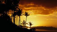 Beautiful Hawaii Photo Tour