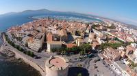 Cagliari: Alghero full day Tour Experience