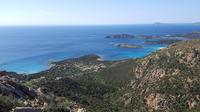 From Cagliari: 5-Hour Amazing Hidden Beaches Shore Excursion