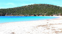 Hidden Beaches Sardinia*
