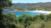 Half-Day Tour of Sardinia